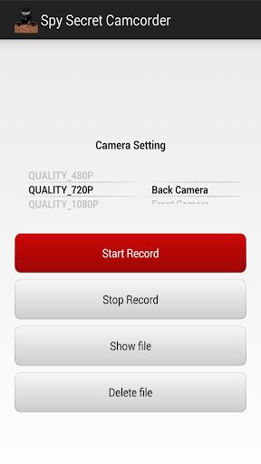 [教學] iTunes Store 退款教學 - iPhone4.TW