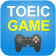 Vocabulary for TOEIC Test