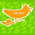 Chicken Snake icon