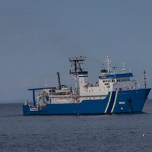 _MG_5685_ U.S. EPA Ship.jpg
