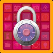 AppLock (App Protector)