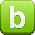 Baxter icon