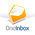 OneInbox for Tablets icon