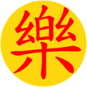 Taiwan Lotto icon