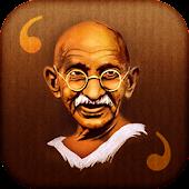 Mahatma Gandhi's 300+ Quotes