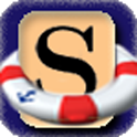 Scrabble Assist Free icon