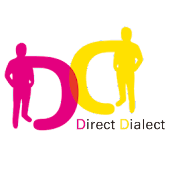 directdialect(pay)
