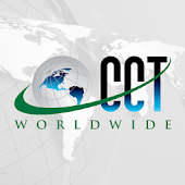 CCT Worldwide