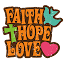 Holy Bible Quotes (Verses) 1.70 APK for Android