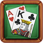 Solitaire Classic Collection 2.6