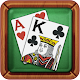 Solitaire Classic Collection Download for PC Windows 10/8/7