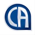 HowTo be a CharteredAccountant logo