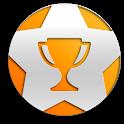 Orange Football Club Africa icon