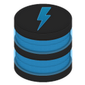 MySQL Connect icon