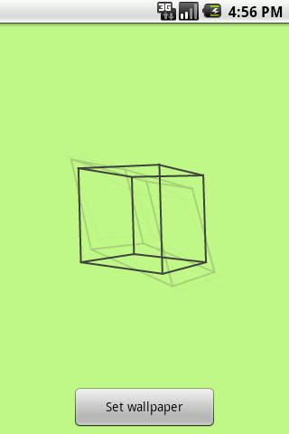 Download Dynamic Cube Live Wallpaper APK Terbaru Android ...