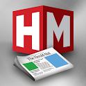 Herald Mail logo
