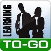 Managing Cash Flow course. MBA