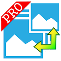 Photo Editor - PRO icon