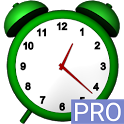 Simple Alarm Pro icon