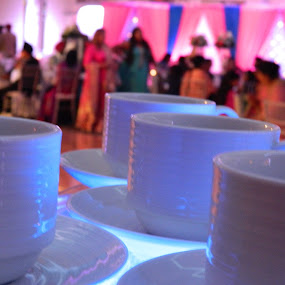 party time by Nisha Kumari - Food & Drink Ingredients ( orange, blue, nisha, contest, party )