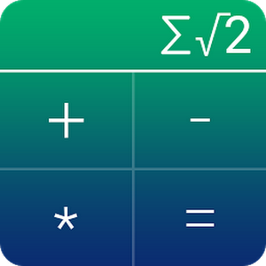 Calcoid™ Plus v1.5 [Patched] Apk App