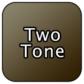 Twin Beeps Ringtone