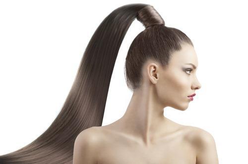 如何长出头发更快