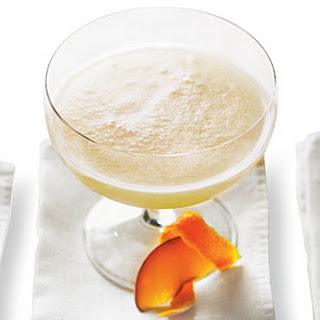 Peach Schnapps Vodka Pineapple Juice Recipes.