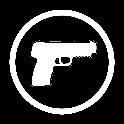GGO (SAO) Widgets for Zooper icon