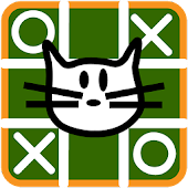 Gato Game Tic Tac Toe