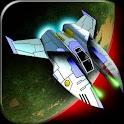 Meteor Blitz Free logo