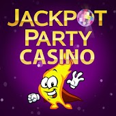 Download Jackpot Party Casino Slots APK to PC