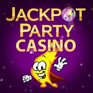 Jackpot Party Casino - Slots ratings and reviews, features, comparisons, and app alternatives