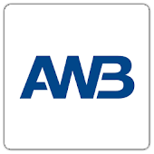 AWB Göppingen Android APK Download Free By Abfall+