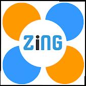 ZingSocial
