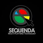 Sequenda Clock icon