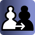 Your Move Correspondence Chess icon