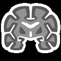 Atlas of MRI Brain Anatomy icon