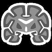 Atlas of MRI Brain Anatomy