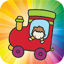 Find differences for kids APK