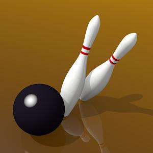 German Bowling v1.98 APK