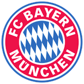 Bayern Munich Mobile