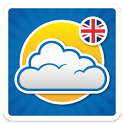 UK Weather Forecast icon