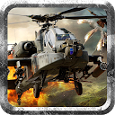 Angry Helicopters longevity 2 APK