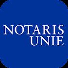 NotarisUnie icon