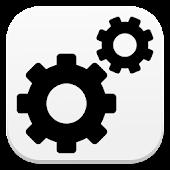 Sprocket Developer Key