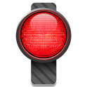 TF: Warning Lights icon