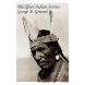Book-Blackfeet Indian Stories
