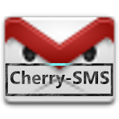 SMSoIP Cherry-SMS Plugin