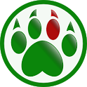 Animal Contest icon